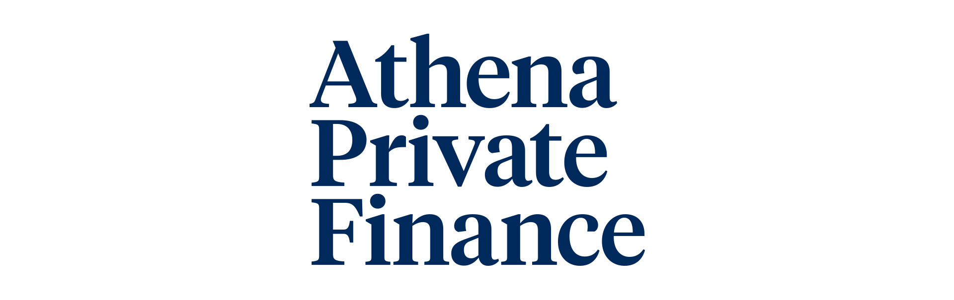 athena_PF_logo