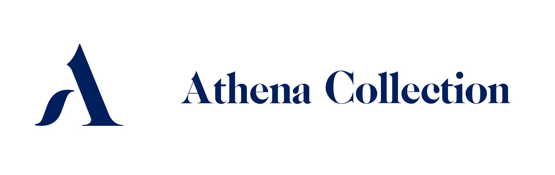 athena_collection_logo